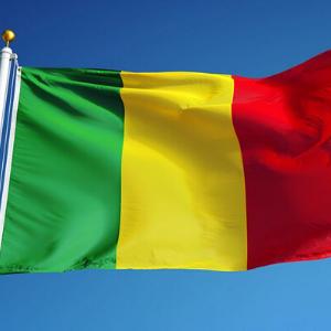 Mali 2002