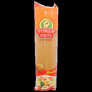 Power Pasta