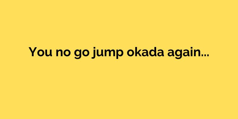 Complete the lyrics: