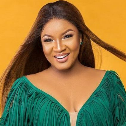 Omotola Jalade-Ekeinde is responsible for which one of these songs?