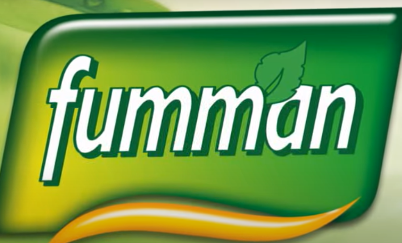 What was Fumman known for?