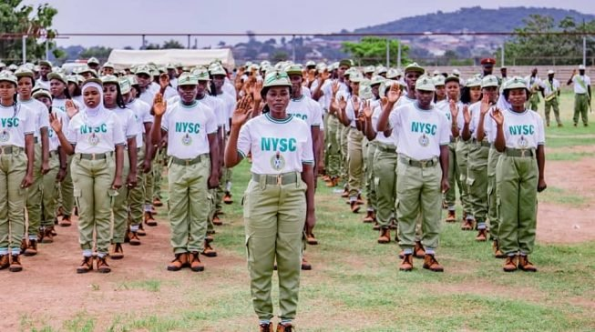 5 Corps Members Tell Us The Worst Treatment They've Received At Their PPA |  Zikoko!