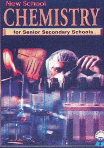 New School Chemistry was also known as: