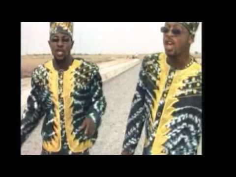 Who sang the hit single 'Ayangba girls dangerous