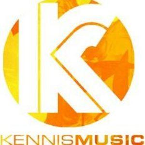 Kennis Music