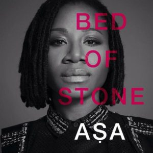 \'Bed of Stone\'