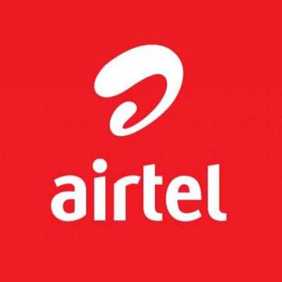 Airtel Nigeria has gone through many name changes. What was their first name?