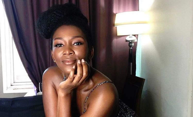 zikoko - Nollywood female protagonists