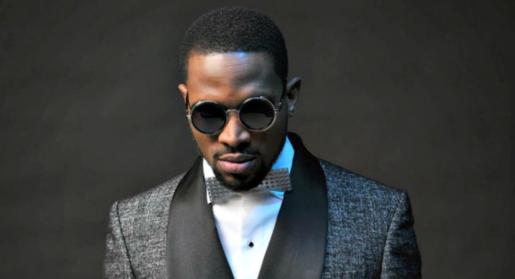 Seyitan's Case Against D'banj