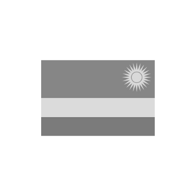 What are the colours of Rwanda's flag
