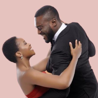 QUIZ: Make A Nollywood Rom-Com And We'll Guess Your Spec | Zikoko!