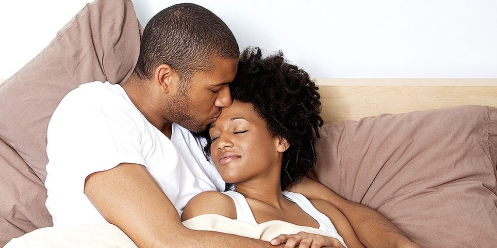 11 Quizzes That Will Help You With Your Sex Life | Zikoko!