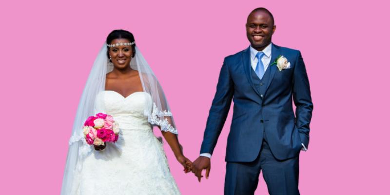 wrecked marriages | Zikoko!