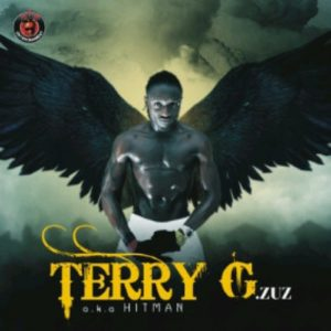 Terry G\'s \
