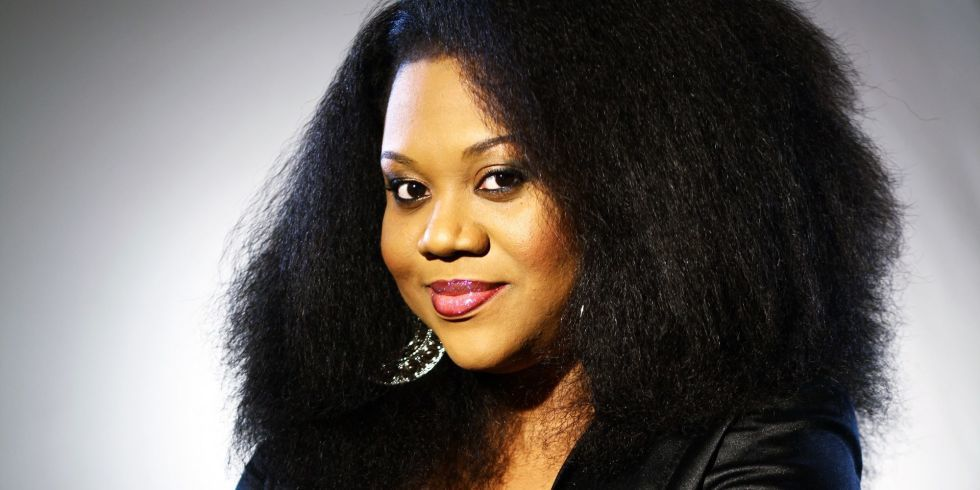 Stella Damasus sang which one of these songs?