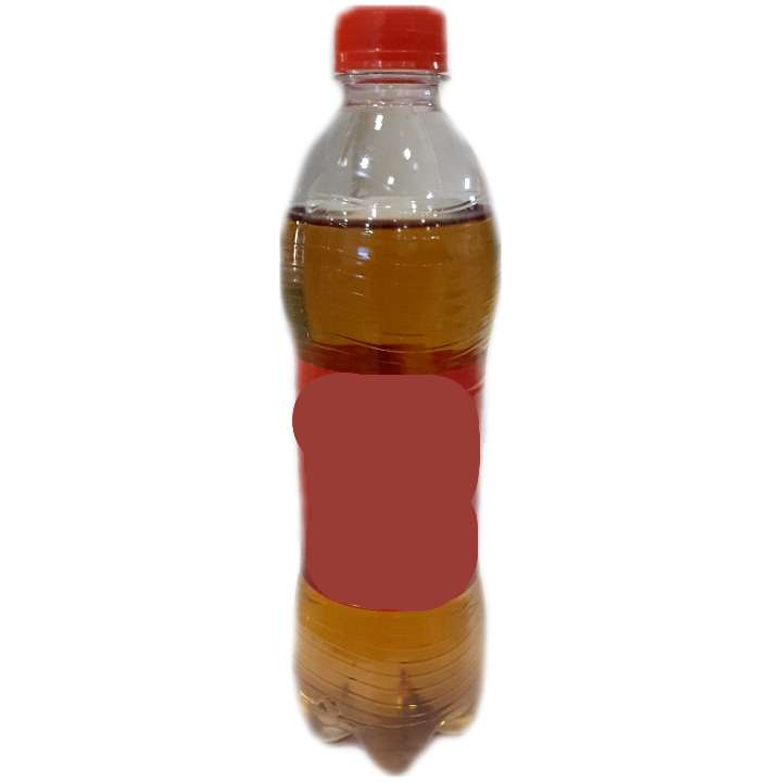 What flavour of Mirinda is this?