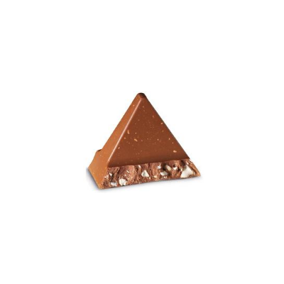 Which chocolate is this?