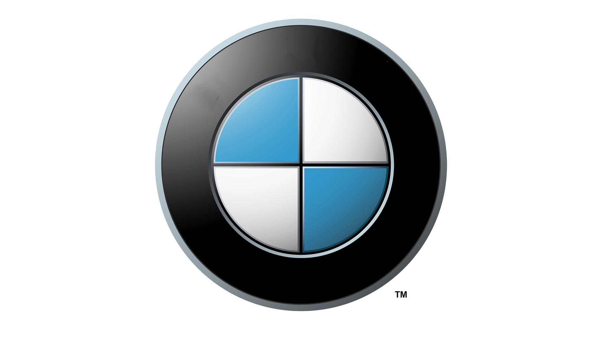 Which car company is this?