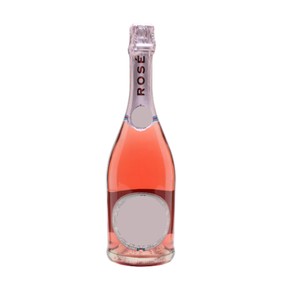 Which rosé is this?