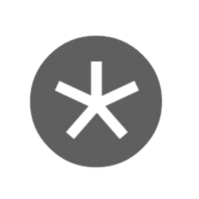 What colour was this icon?
