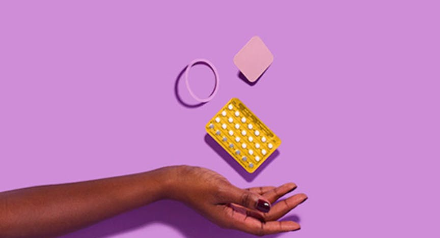 10 African Women Talk About Using Birth Control