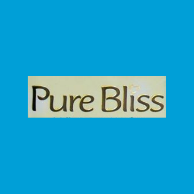 Which Pure Bliss product has this colour?