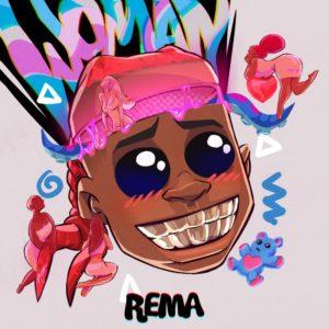 Rema\'s \