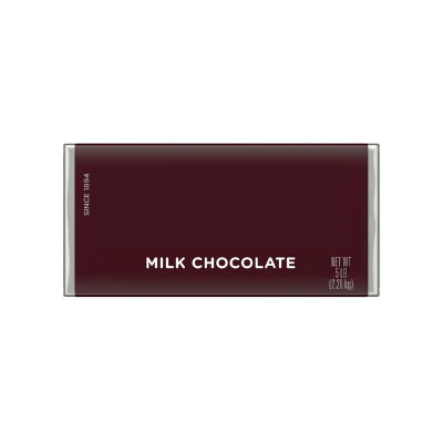 Which chocolate bar is this?