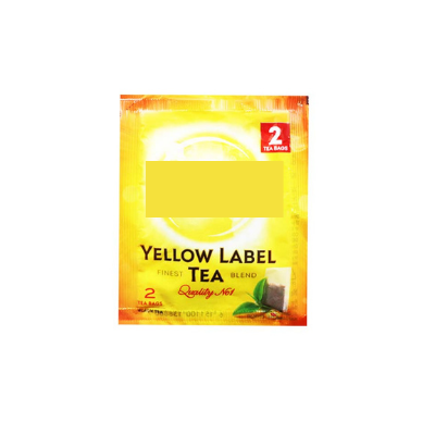 Which sachet tea is this?