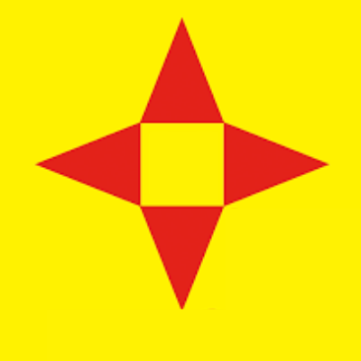 Which logo is this?