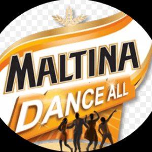 Maltina Dance All