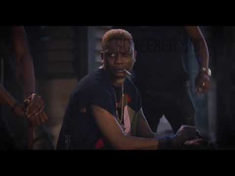 This is Reminisce as a villain in what movie?