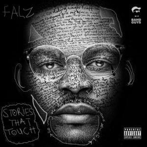 Falz\'s \'Stories That Touch\'