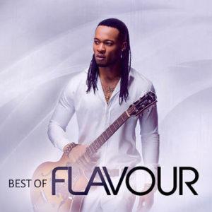 Flavour\'s \