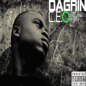 Dagrin\'s \'C.E.O\'