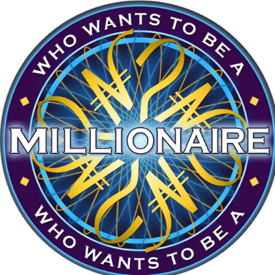 Which of these isn't a lifeline on 'Who Wants To Be A Millionaire'?