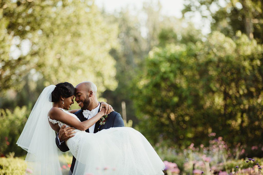 QUIZ: Why Will You Get Married? | Zikoko!