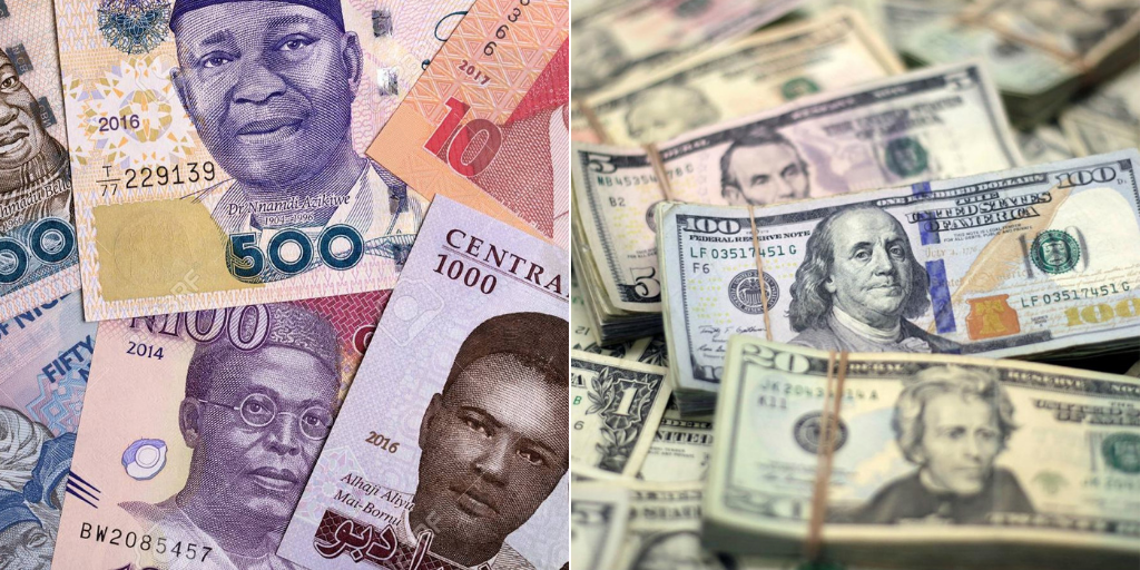 QUIZ: Which Currency Should You Be Paid In?
