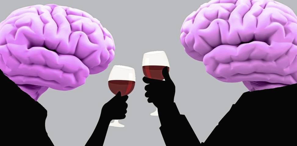 sapiosexual date ideas