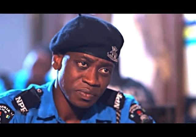 5 Nigerians Laws That Shouldn't Exist | Zikoko!