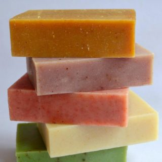 9 People That Need To Cut Soap For Us