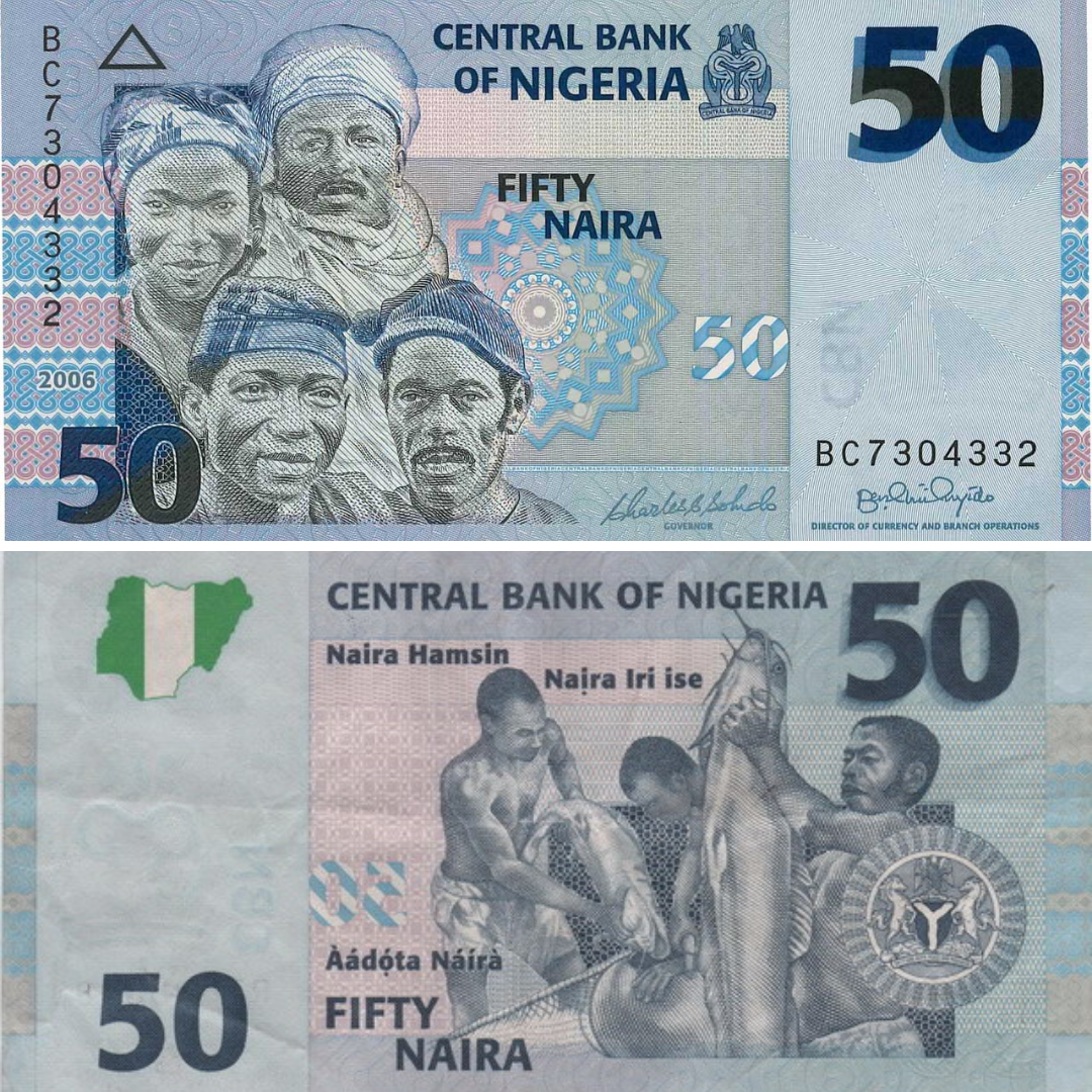 What's the street name for this note?