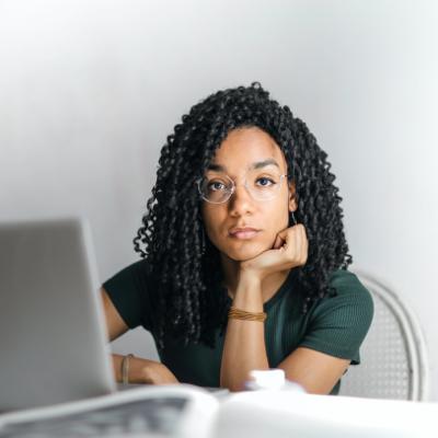 Nigerian women in Nigerian universities