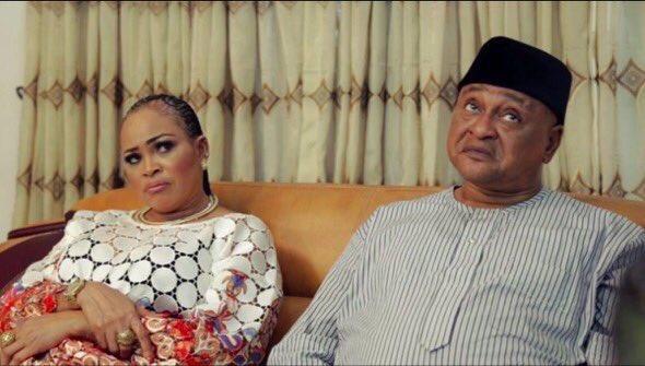 nigerian-parents | Zikoko!