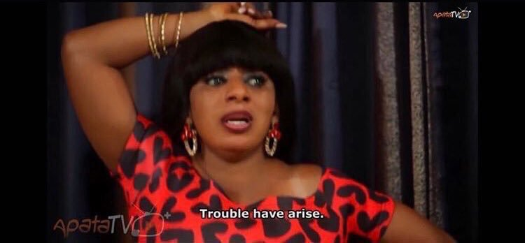 trouble-have-arise | Zikoko!