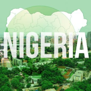 8 things you must experience to be a true Nigerian.