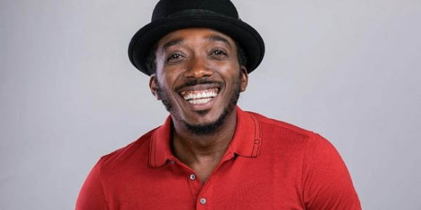 What is Bovi's real name?