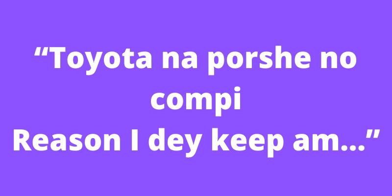 DJ Kaywise, Phyno —