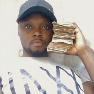 8 Ways Money Habits Change For Nigerian Men at Ages 21, 25, and 30 | Zikoko!