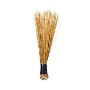 This broom